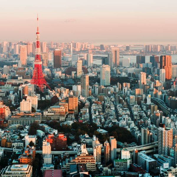 19 Very Best Things To Do In Tokyo (22)