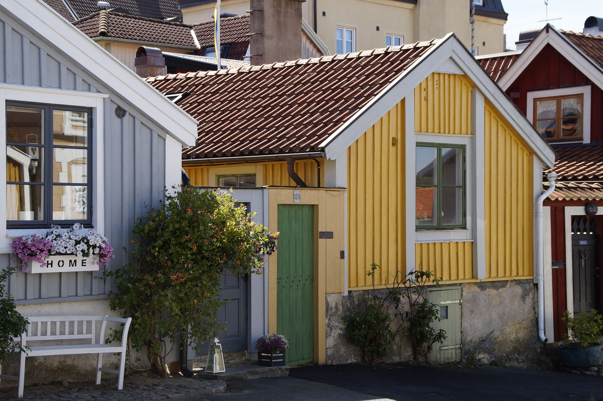 11 Places You Have To See When Visiting Sweden (13)