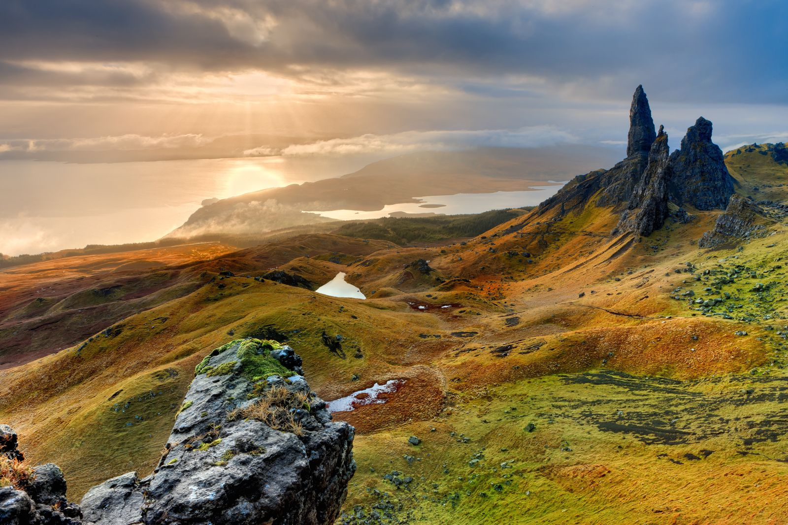 12 Gorgeous Places You Have To See When Visiting Great Britain (8)