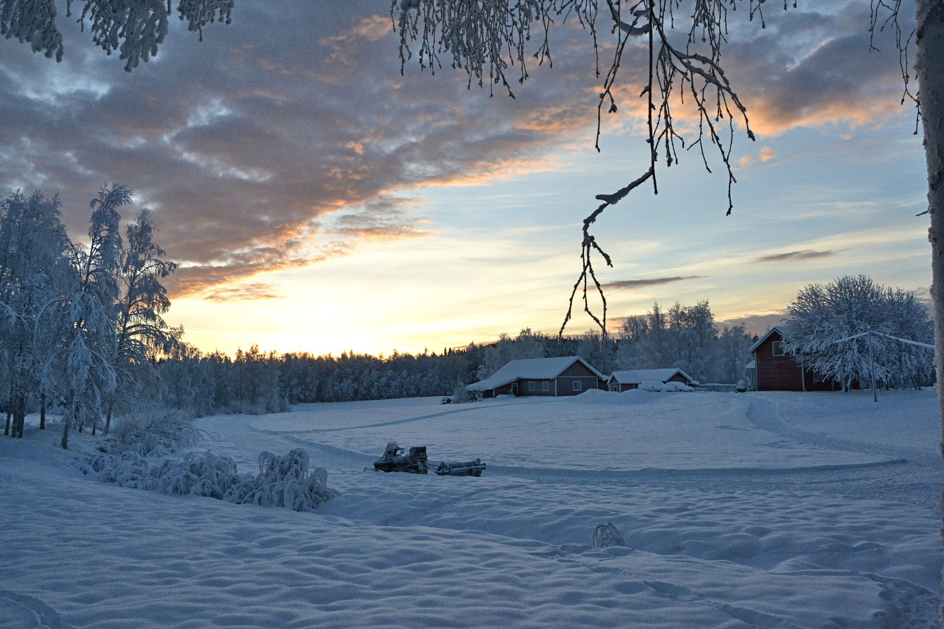 11 Places You Have To See When Visiting Sweden (2)