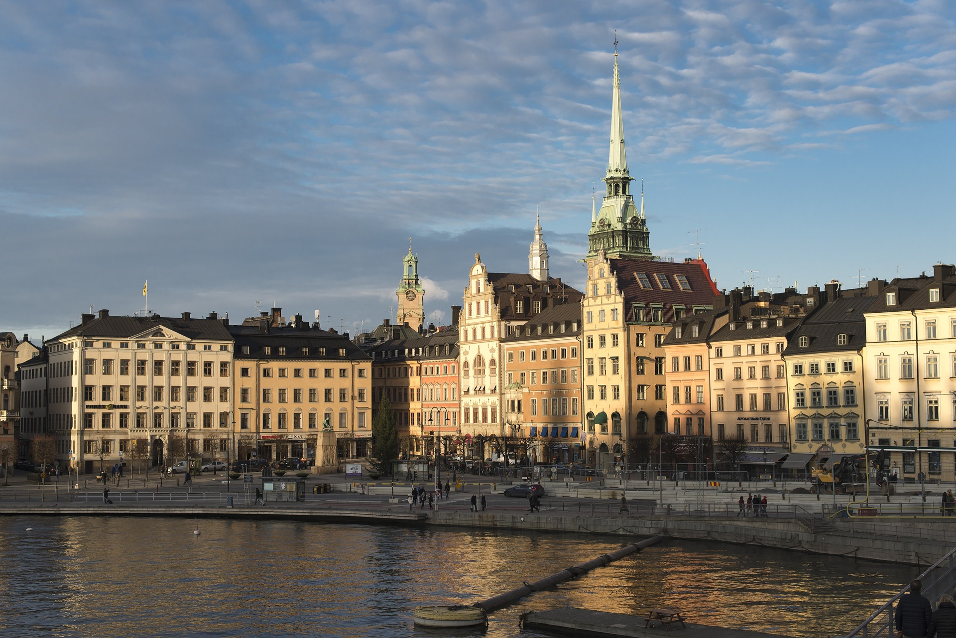 11 Places You Have To See When Visiting Sweden (15)