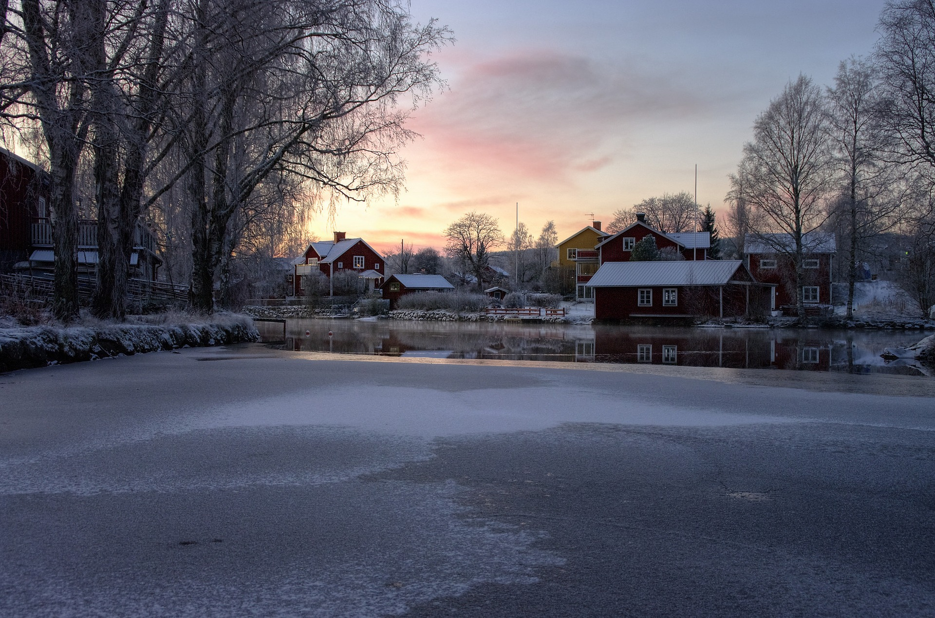 11 Places You Have To See When Visiting Sweden (6)