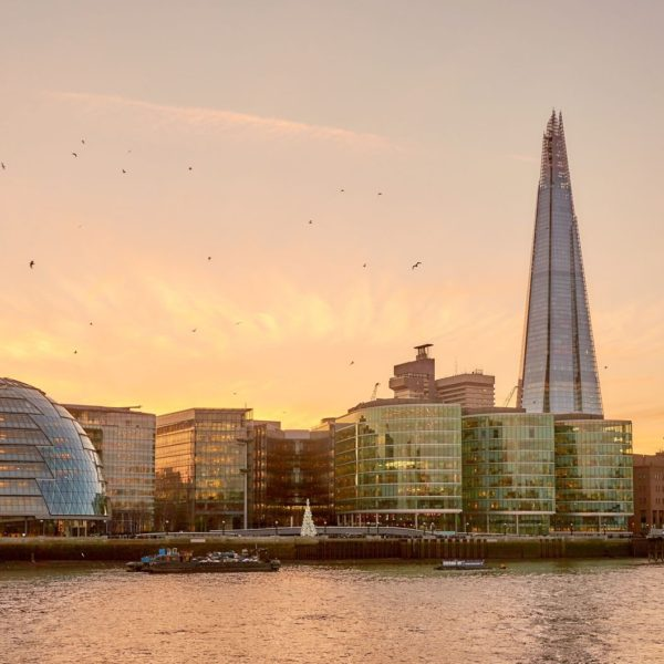 11 Places You Have To See On A Weekend In London (21)
