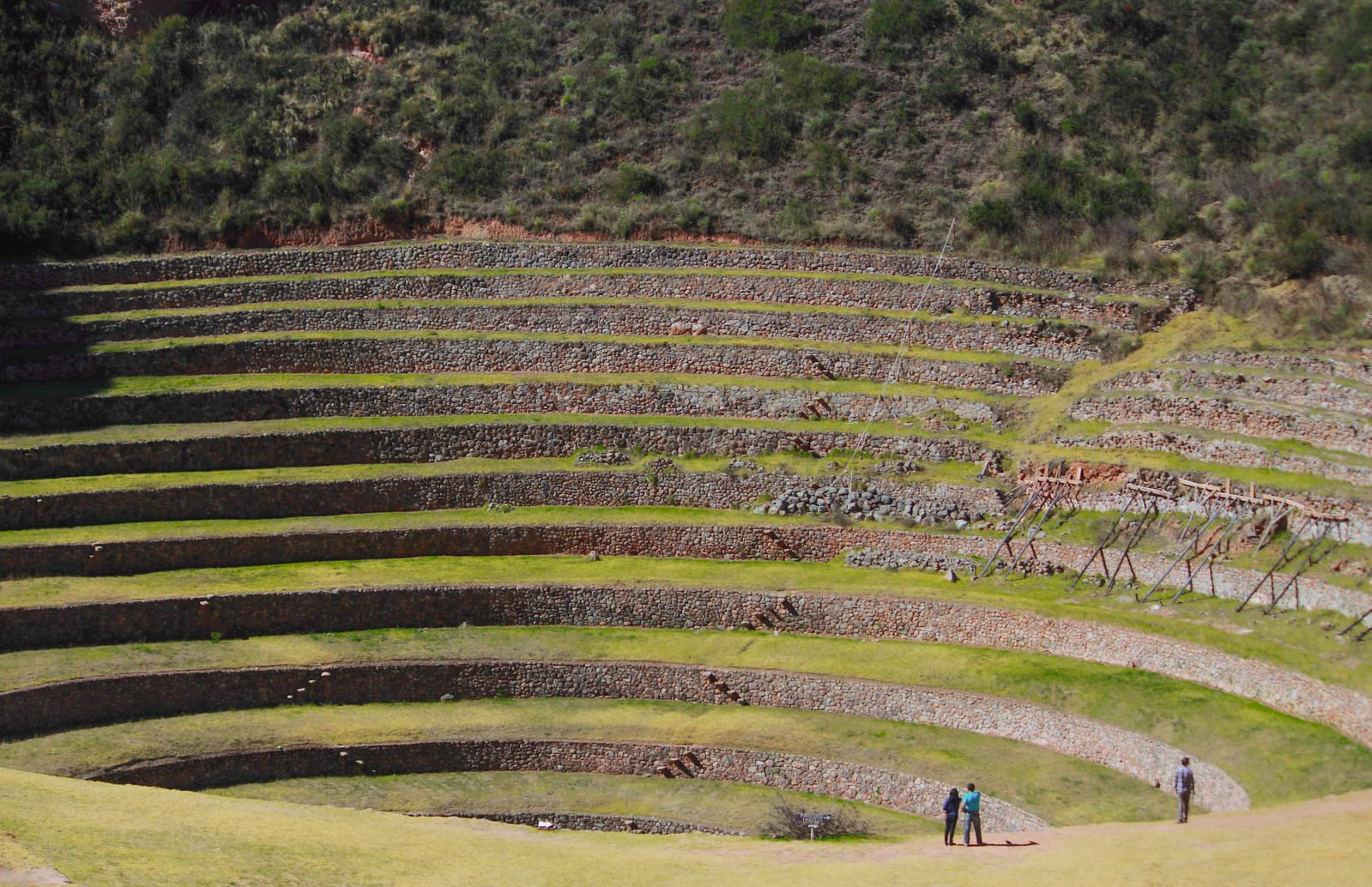10 Amazing Ancient Sites you Have to Visit in Peru (8)