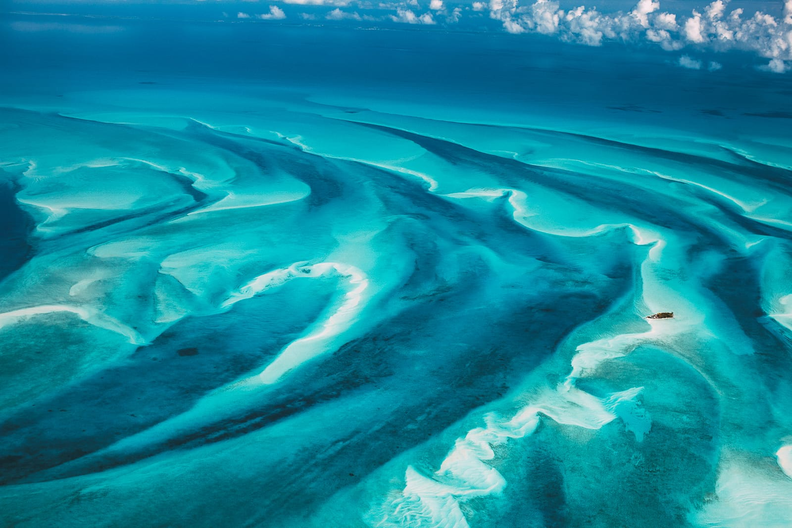 Best Things To Do In The Bahamas (8)