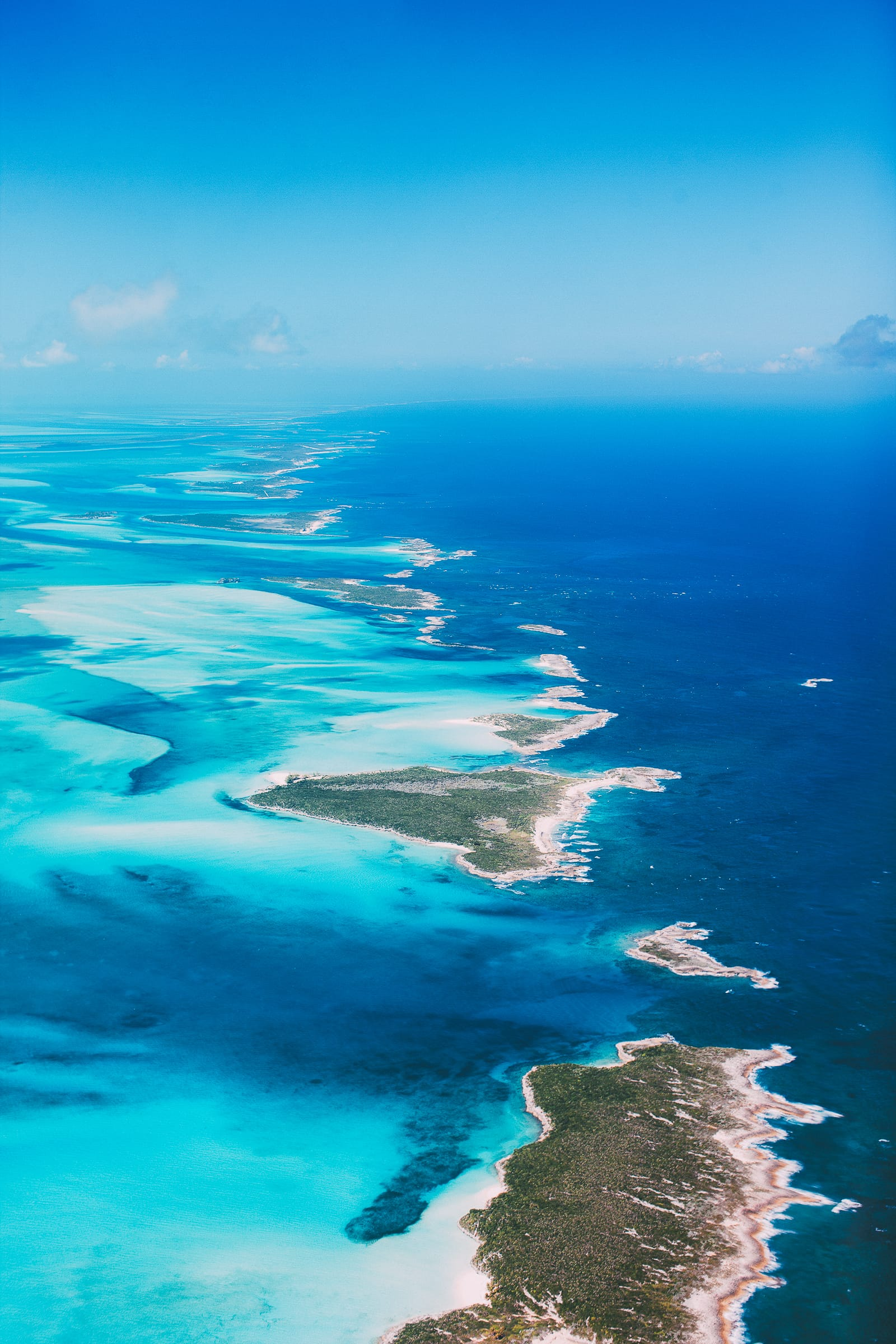 Best Things To Do In The Bahamas (5)