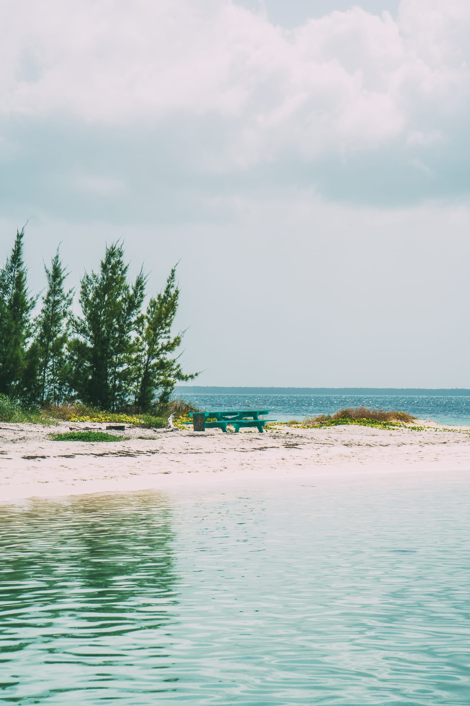 Best Things To Do In The Bahamas (20)