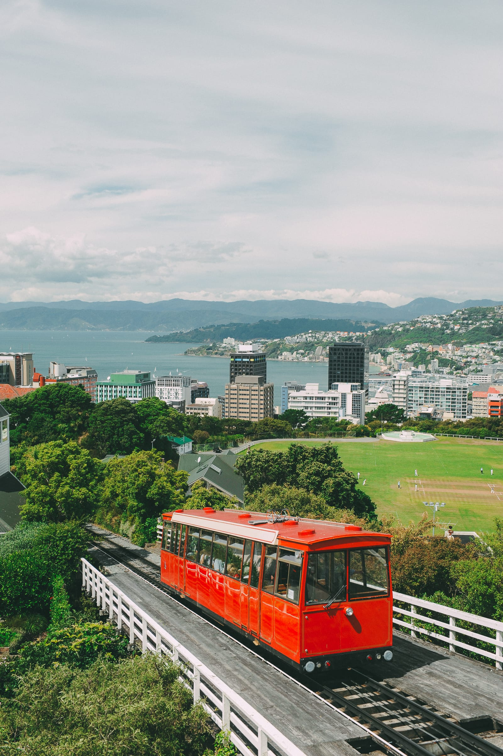 15 Things To Do In Wellington, New Zealand (7)