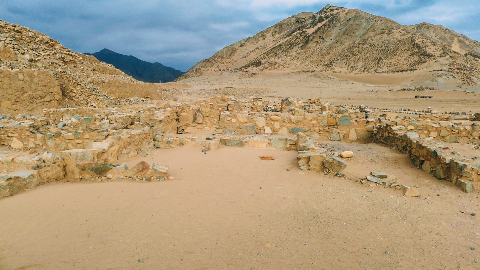10 Amazing Ancient Sites you Have to Visit in Peru (14)