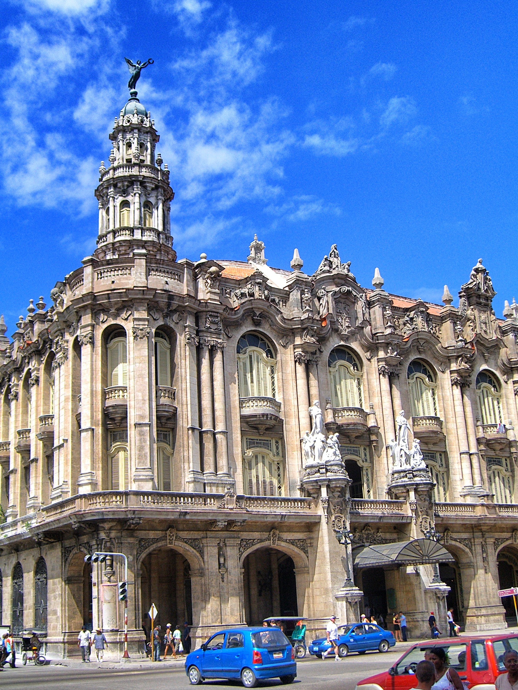 10 Things You Have To See In Havana, Cuba (4)