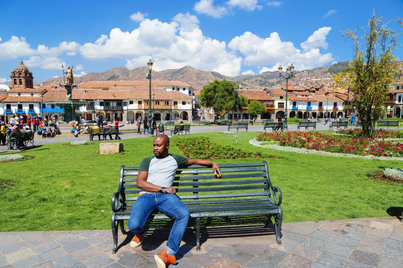 Exploring The Ancient Inca City Of Cusco, Peru (28)