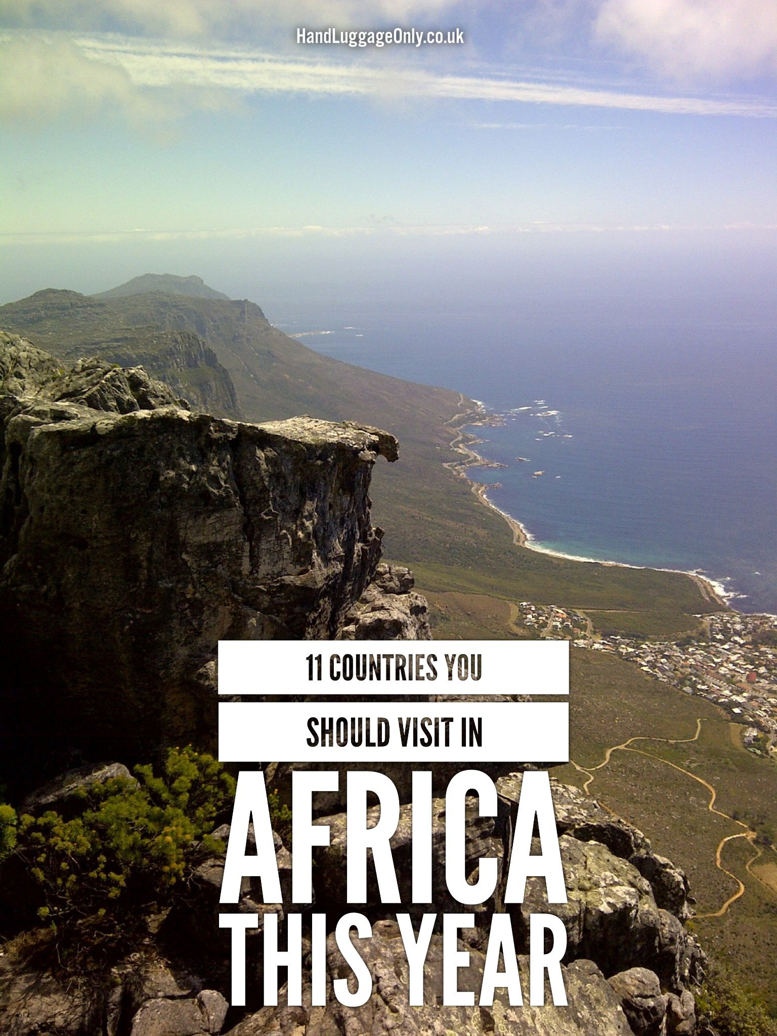 11 Countries You Need To Visit In Africa This Year And Why! (1)