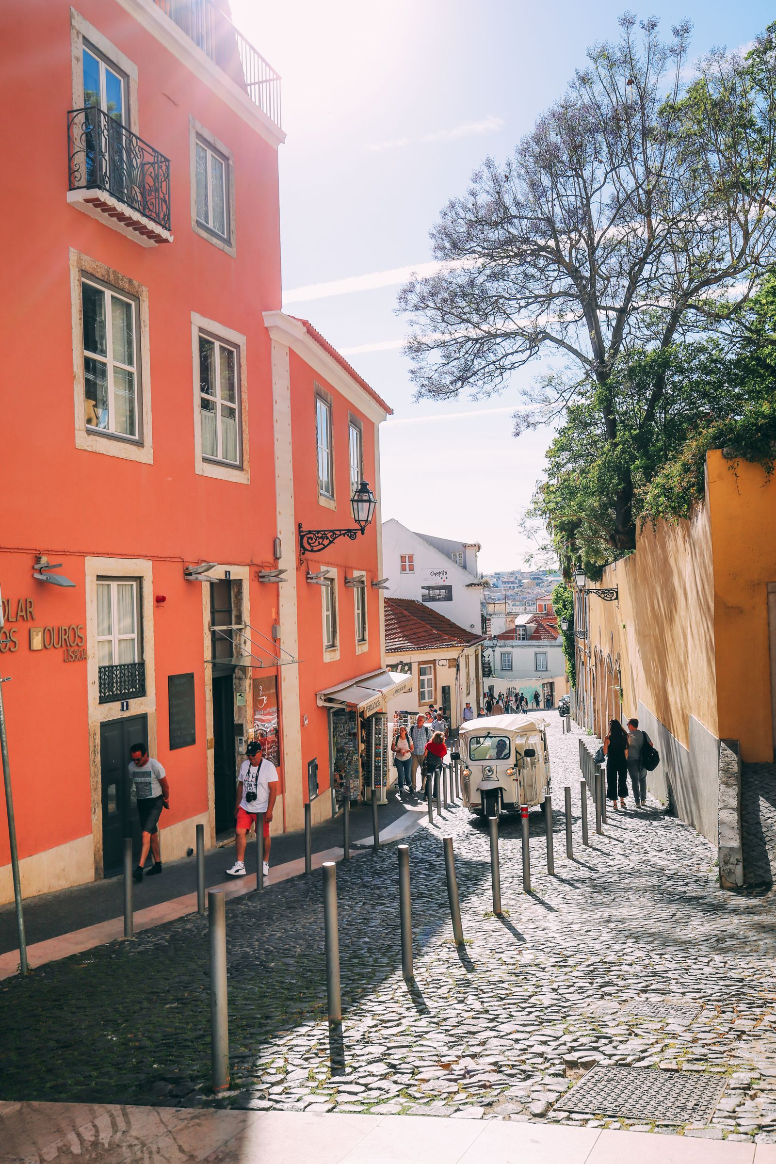 Photographs And Postcards… From Portugal (23)