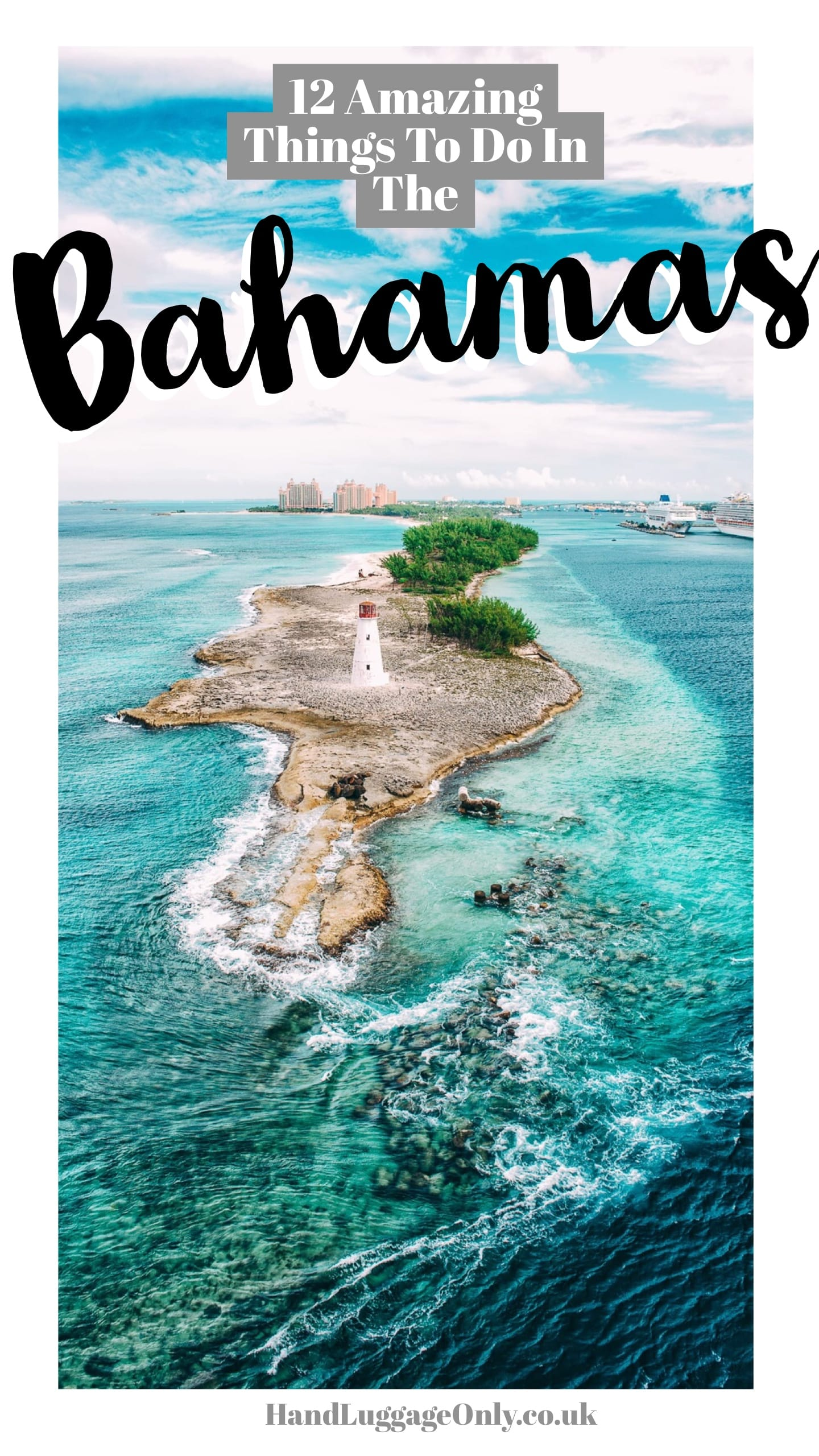 Best Things To Do In The Bahamas (1)