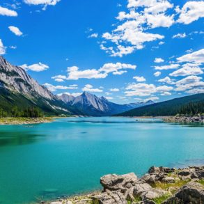 15 Places You Have to Visit In Alberta, Canada (3)