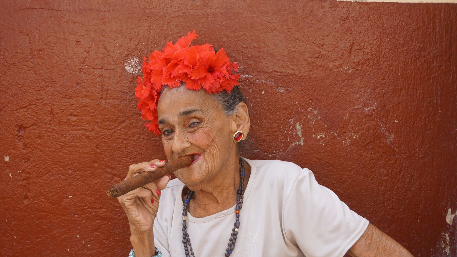 10 Things You Have To See In Havana, Cuba (6)