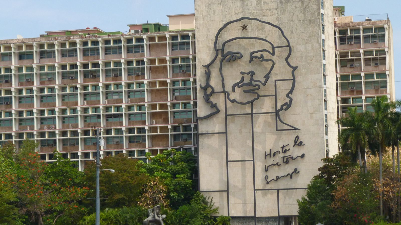 10 Things You Have To See In Havana, Cuba (8)