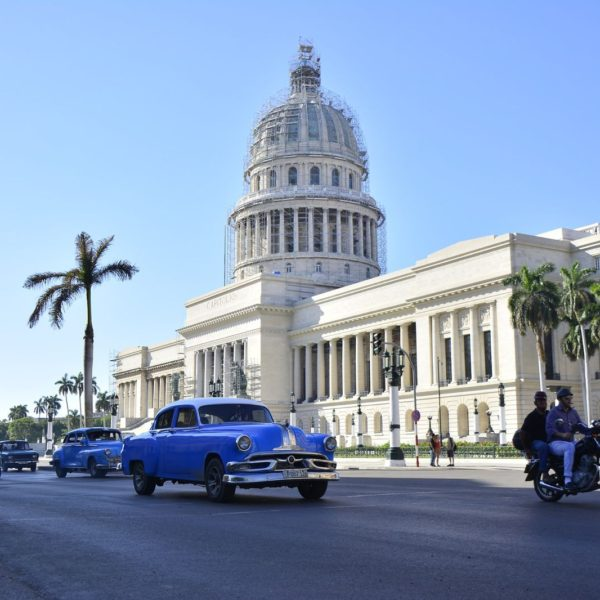 10 Things You Have To See In Havana, Cuba (19)