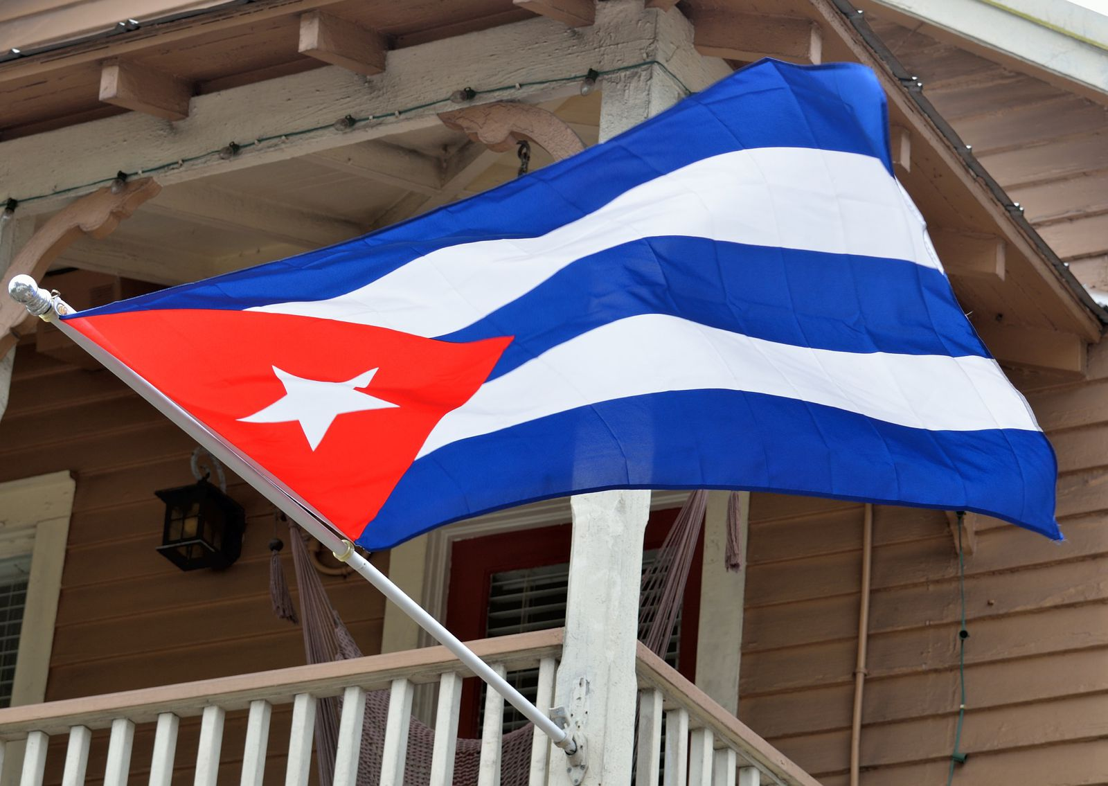 10 Things You Have To See In Havana, Cuba (18)