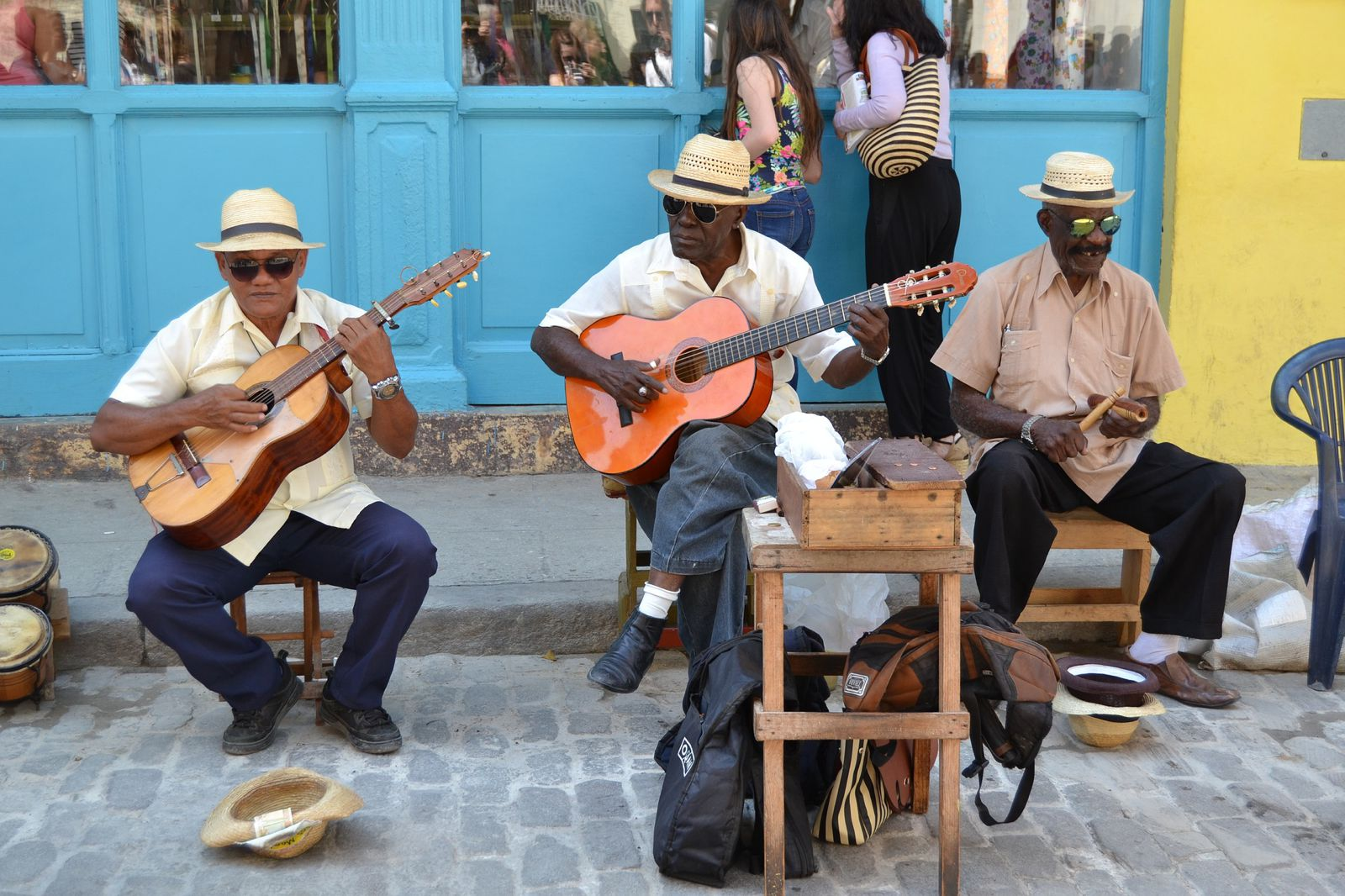 10 Things You Have To See In Havana, Cuba (25)