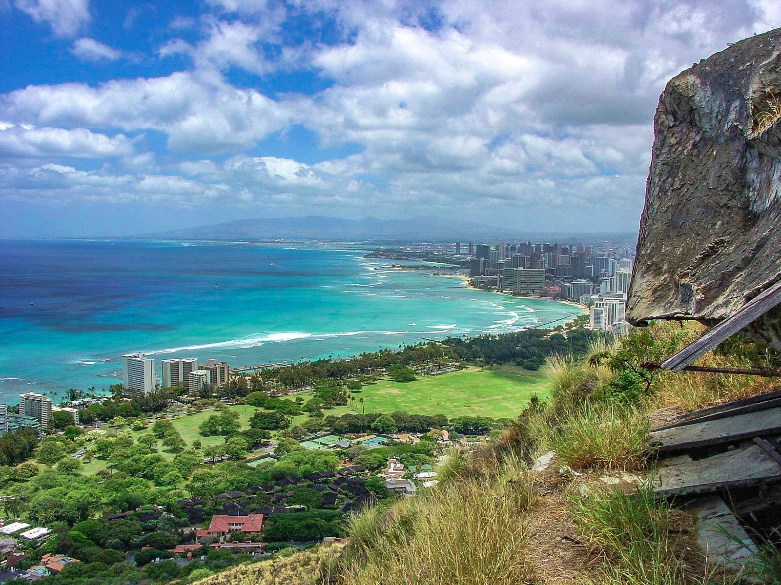 11 Things To See And Do When Visiting Honolulu, Hawaii For ...