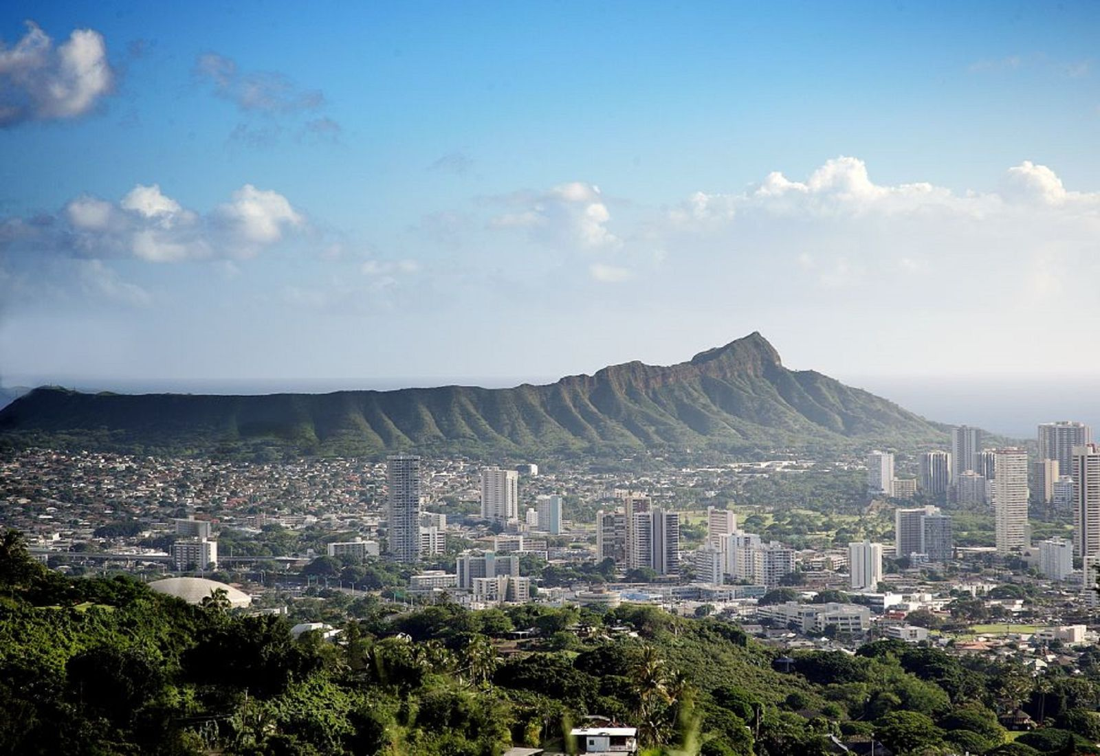 11 things to see and do when visiting honolulu hawaii for the first