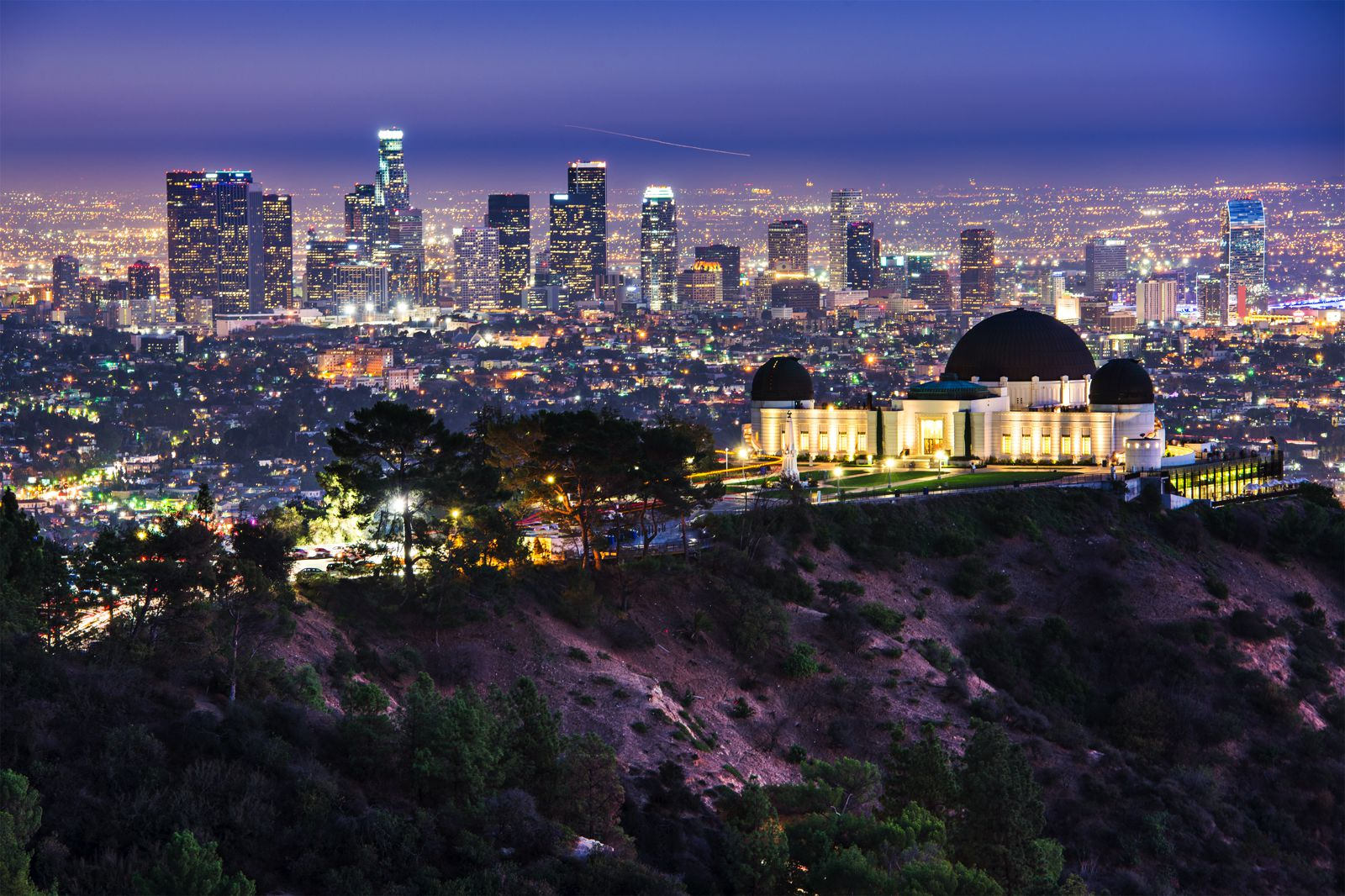 12 Amazing Free Things To See And Do In Los Angeles (13)