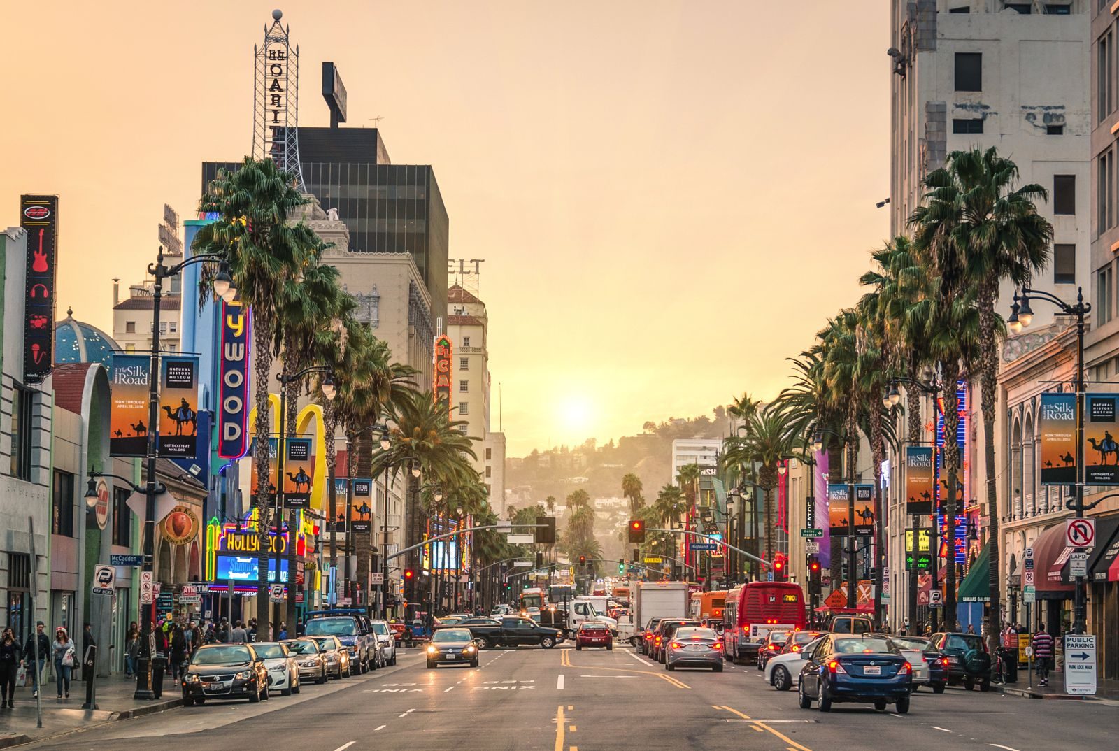12 Amazing Free Things To See And Do In Los Angeles (4)