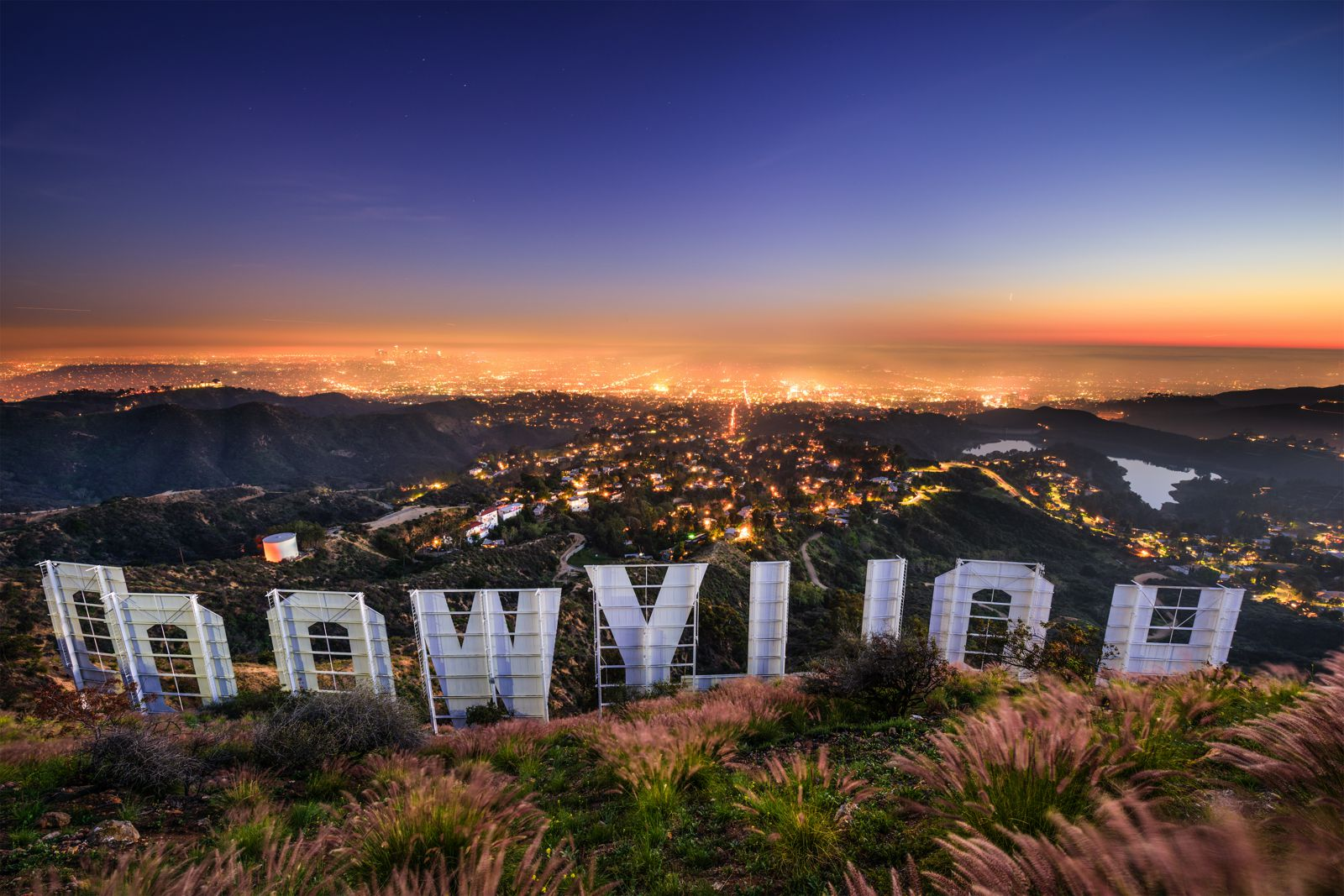 12 Amazing Free Things To See And Do In Los Angeles (18)