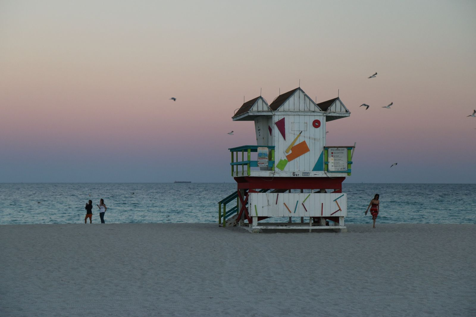 14 Amazing Things to See And Do When Visiting Miami (8)