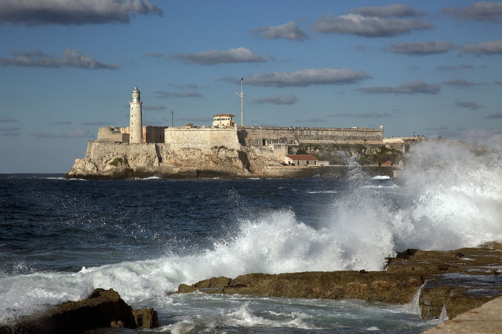 10 Things You Have To See In Havana, Cuba (24)