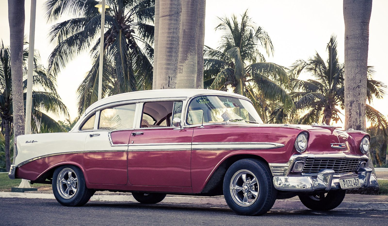 10 Things You Have To See In Havana, Cuba (23)
