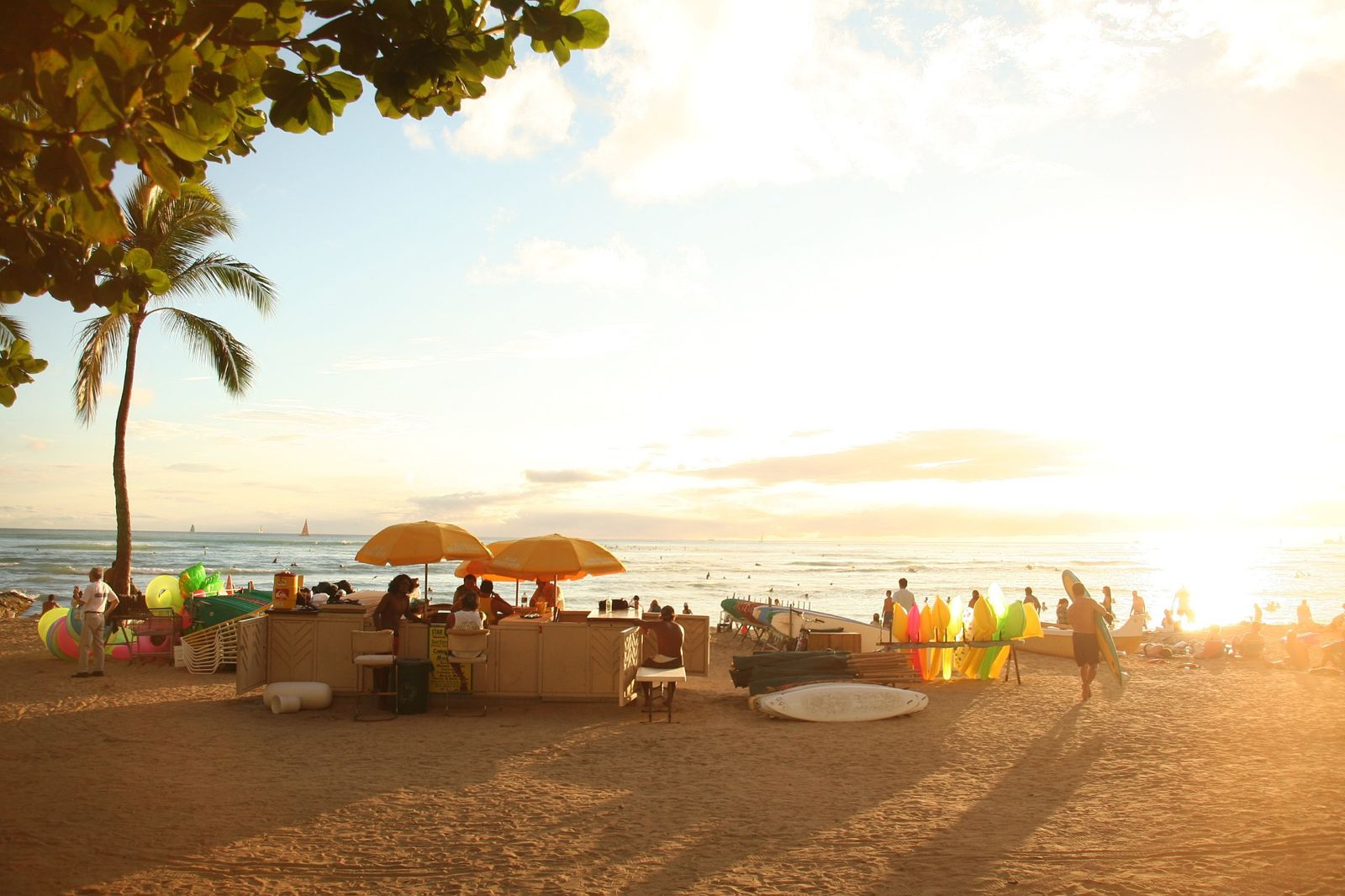 Things To See And Do When Visiting Honolulu, Hawaii (2)