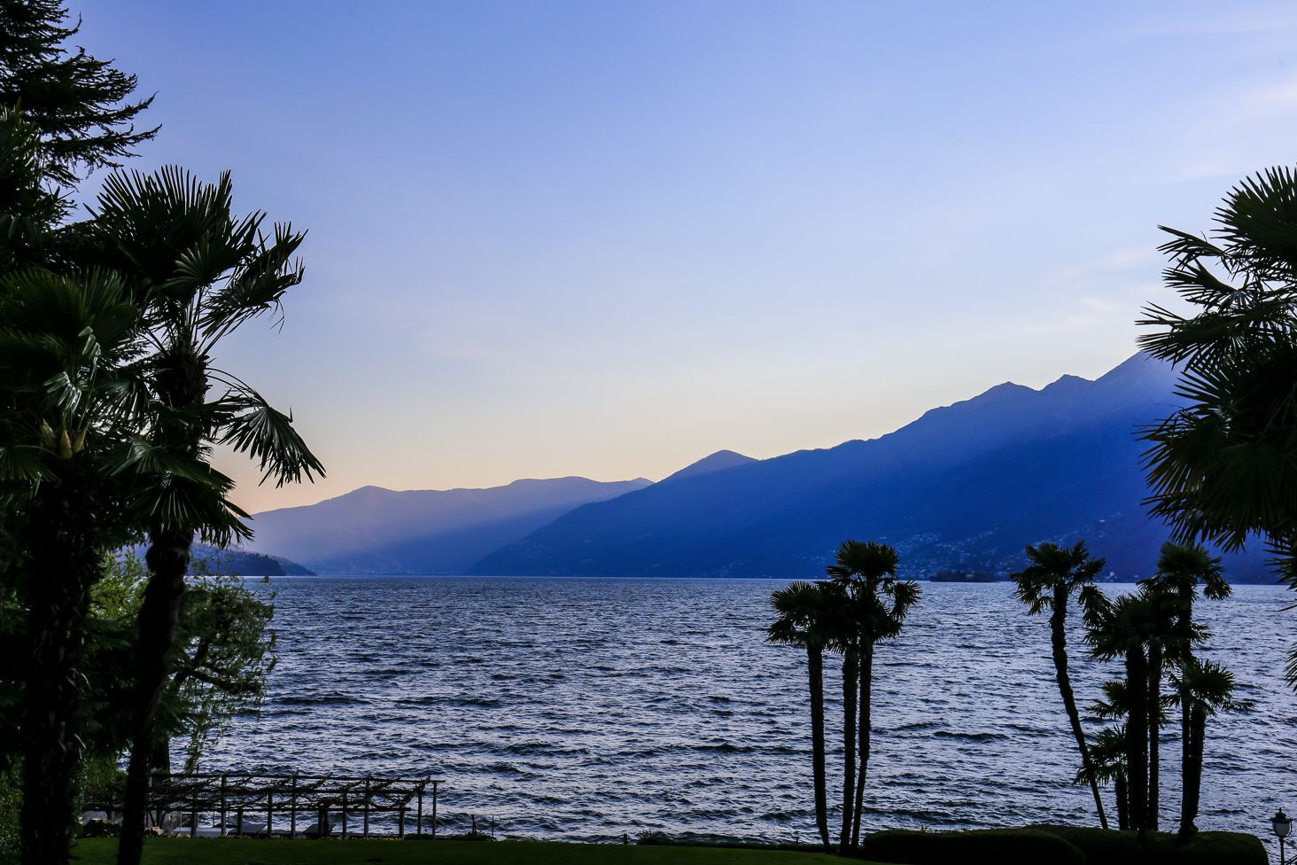 A Weekend In Lake Maggiore, Switzerland (11)