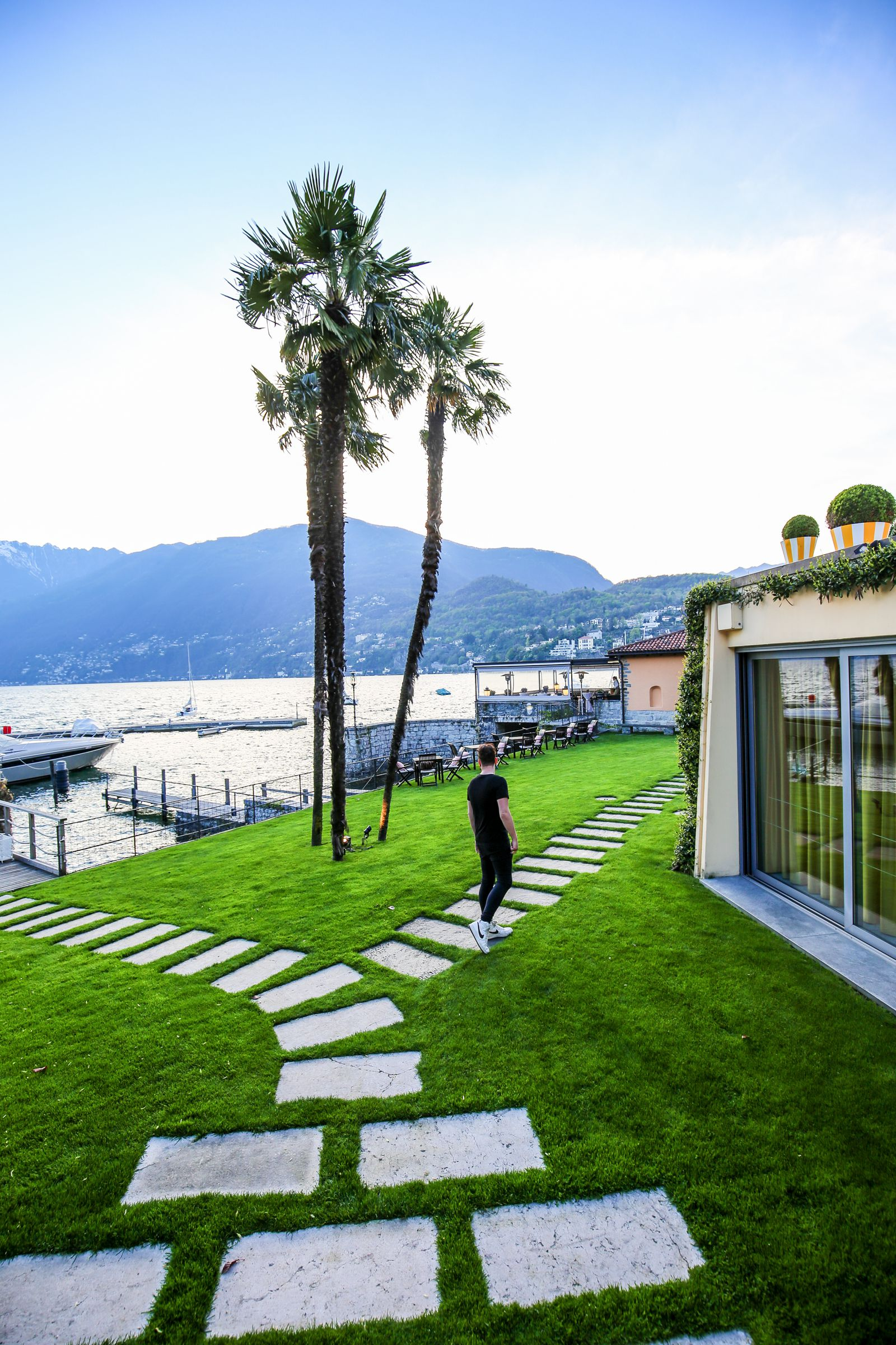 A Weekend In Lake Maggiore, Switzerland (21)