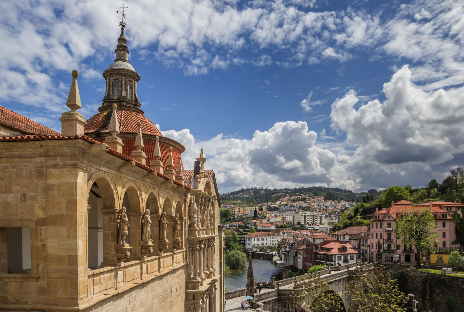 15 Stunning Places You Have To See In Portugal (15)