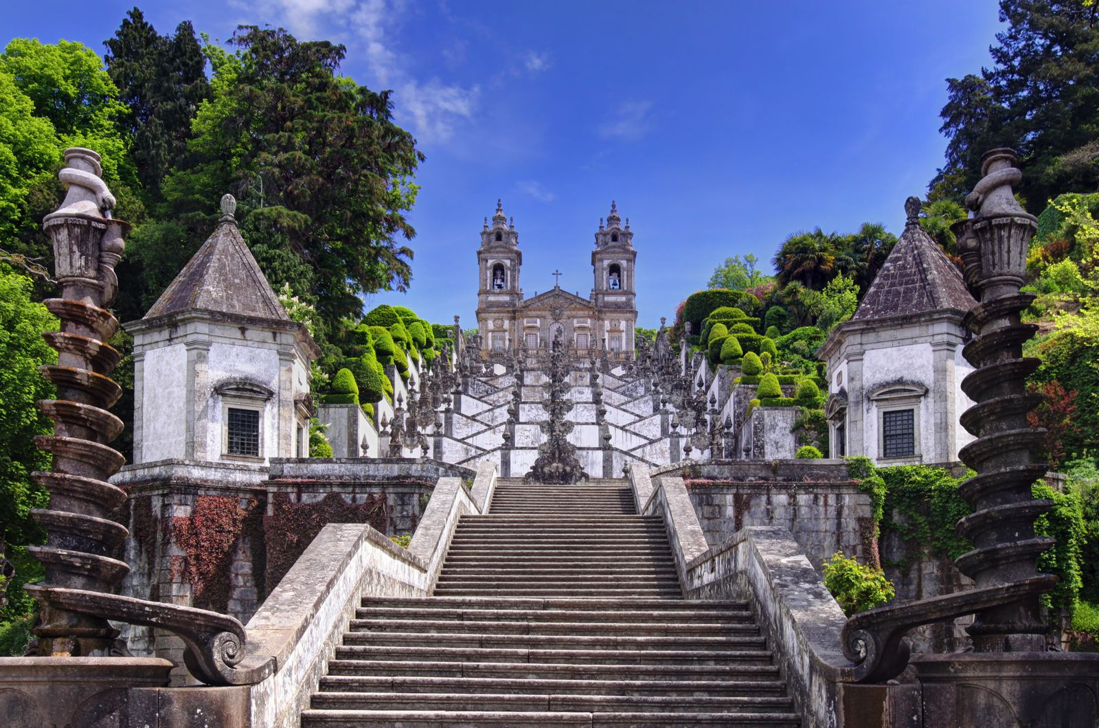 15 Stunning Places You Have To See In Portugal (11)