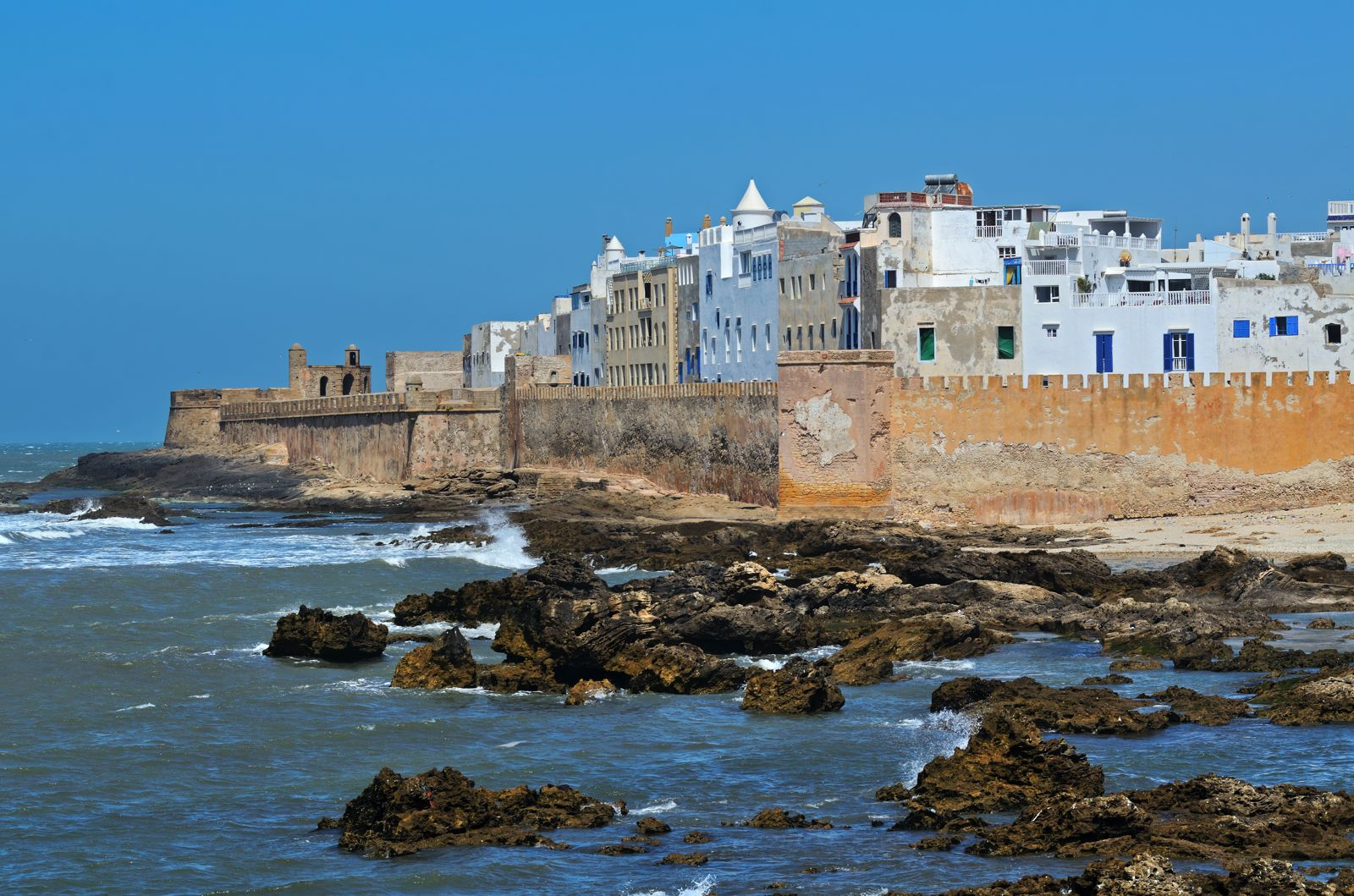 10 Beautiful Places You Have To Visit In Morocco (5)
