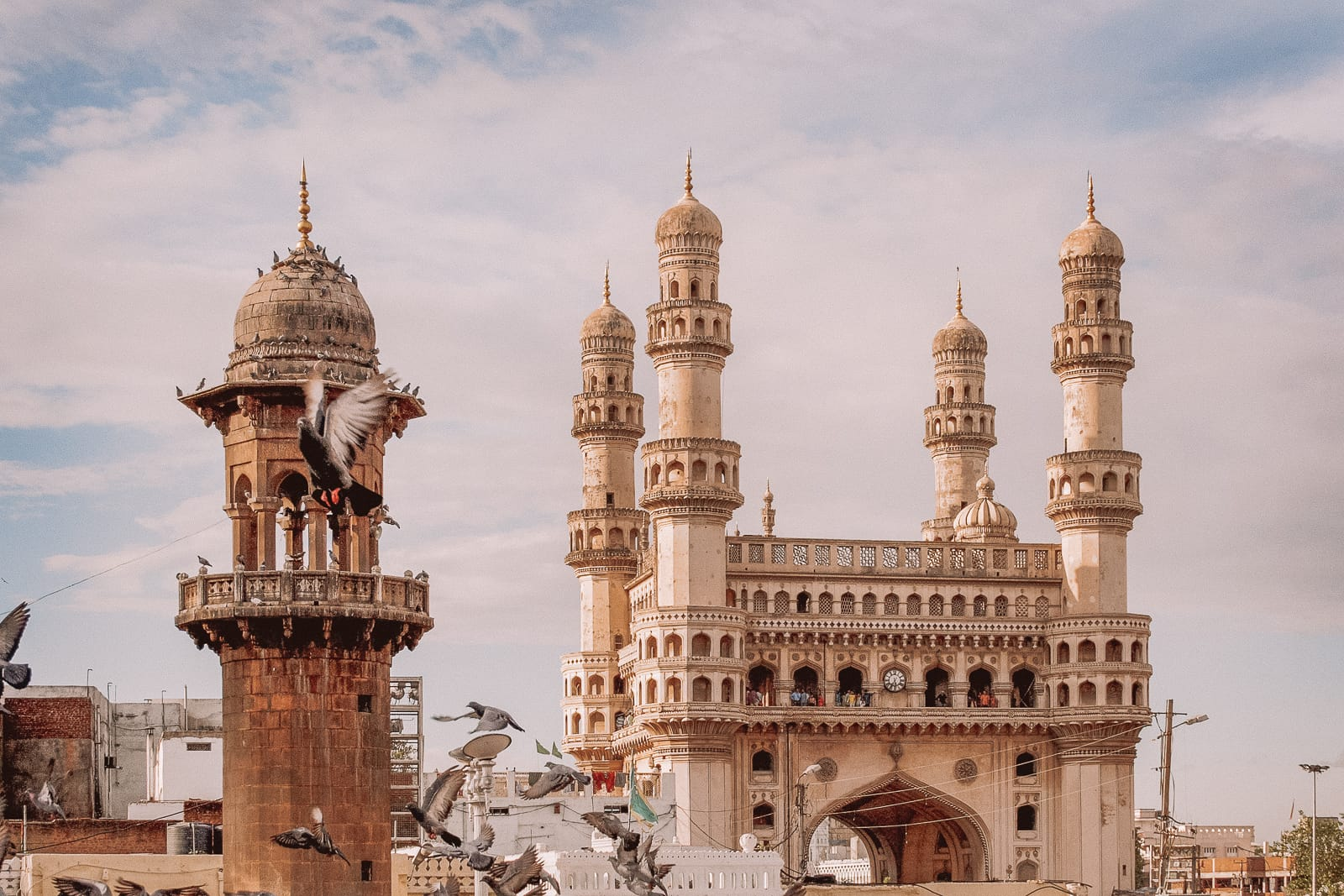 10 Top Cities In India You Have To Visit