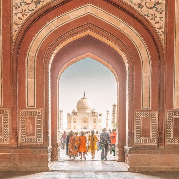 10 Top Cities In India You Have To Visit (10)