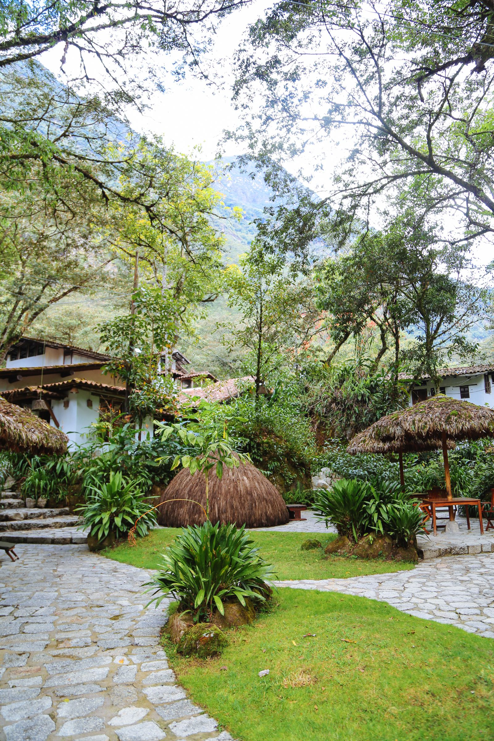4 Amazing Ancient Inca Sights To See In Cusco And The Sacred Valley of the Incas (4)