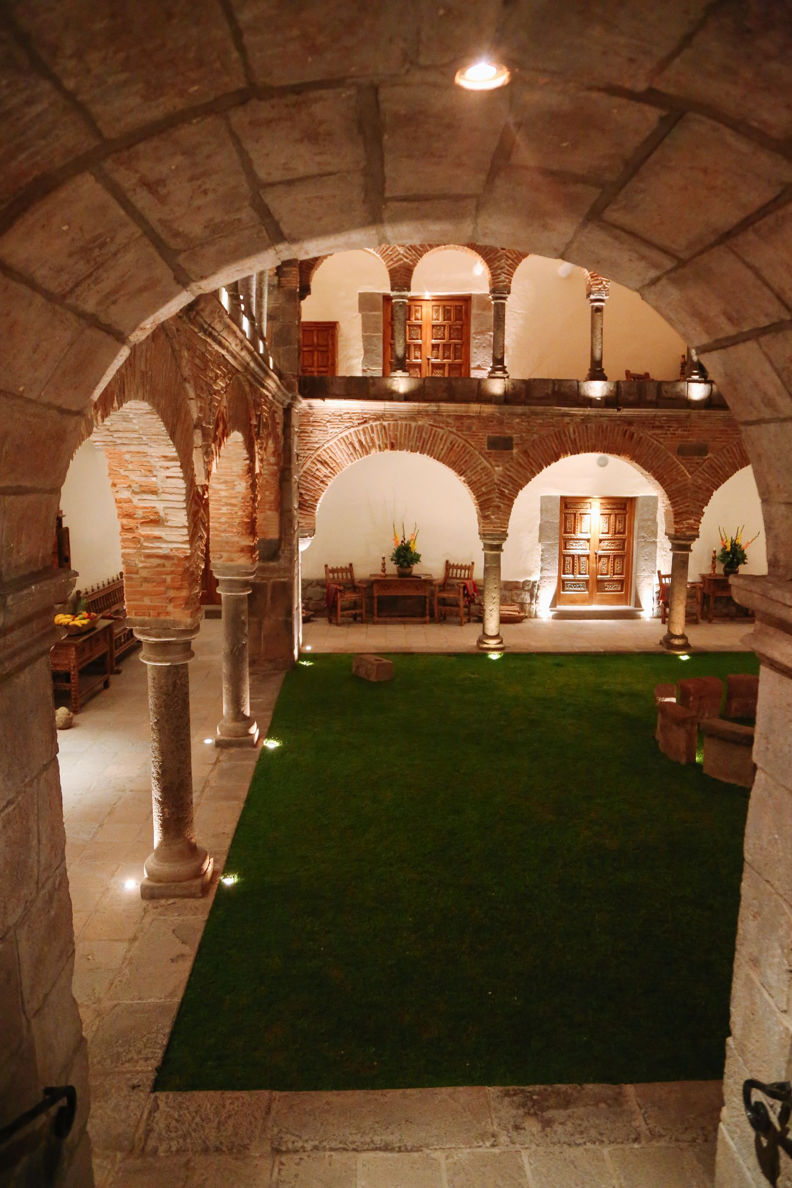 4 Amazing Ancient Inca Sights To See In Cusco And The Sacred Valley of the Incas (11)