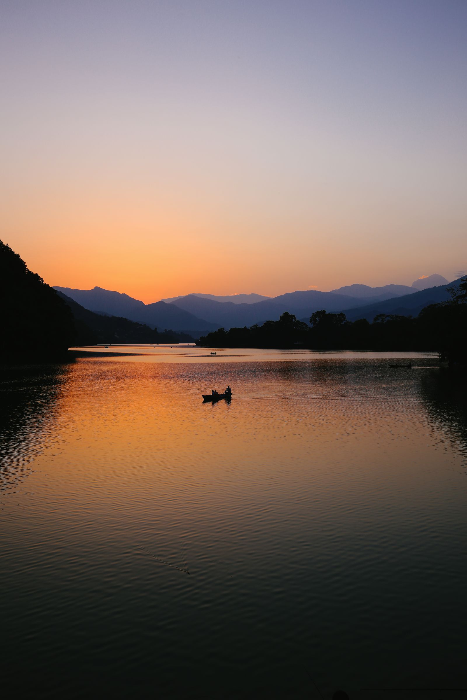 Photos And Postcards From Nepal... Chitwan, Kathmandu, Bhaktapur, Panauti, Pokhara, Tansen, Palpa, Lumbini (32)
