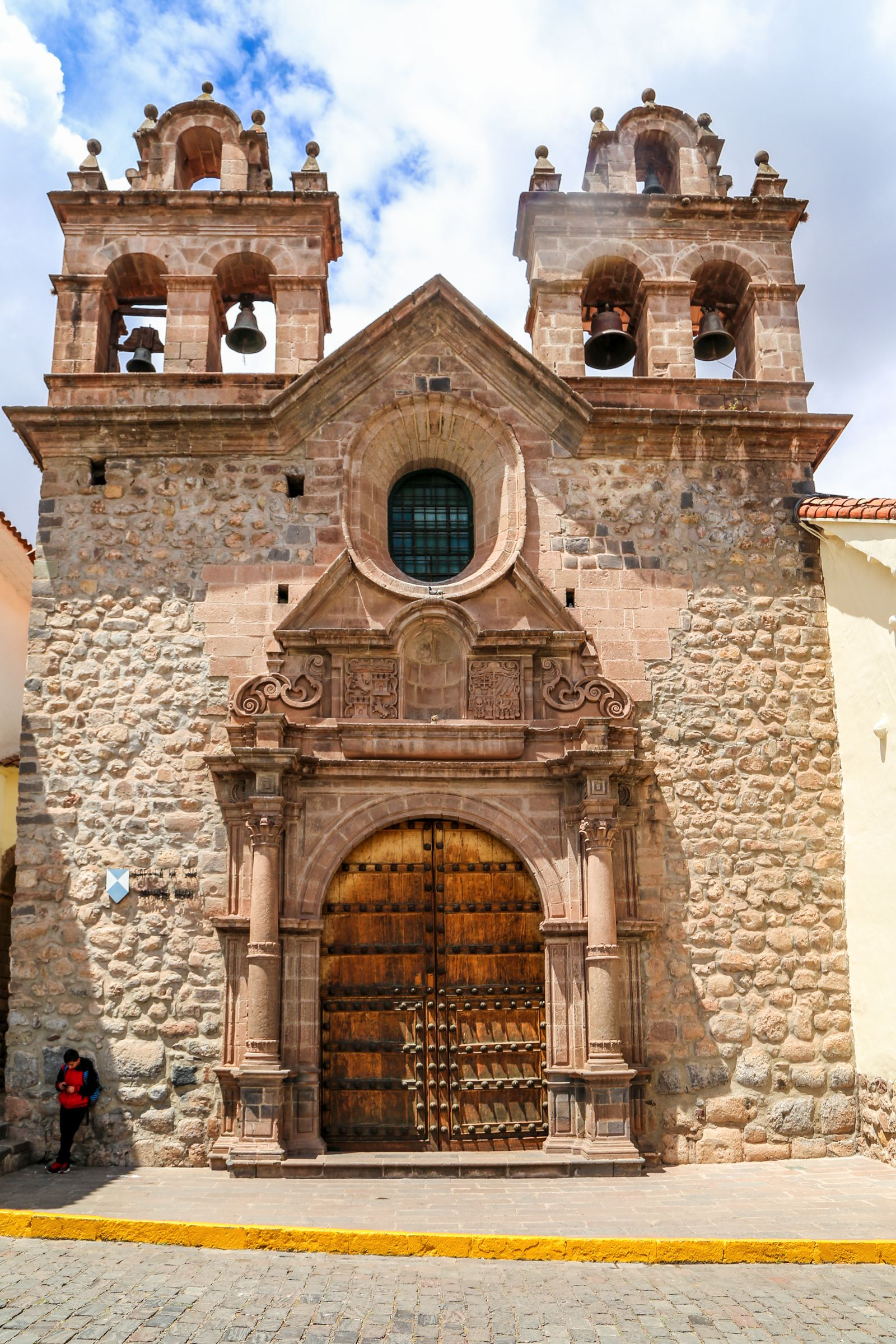 4 Amazing Ancient Inca Sights To See In Cusco And The Sacred Valley of the Incas (41)