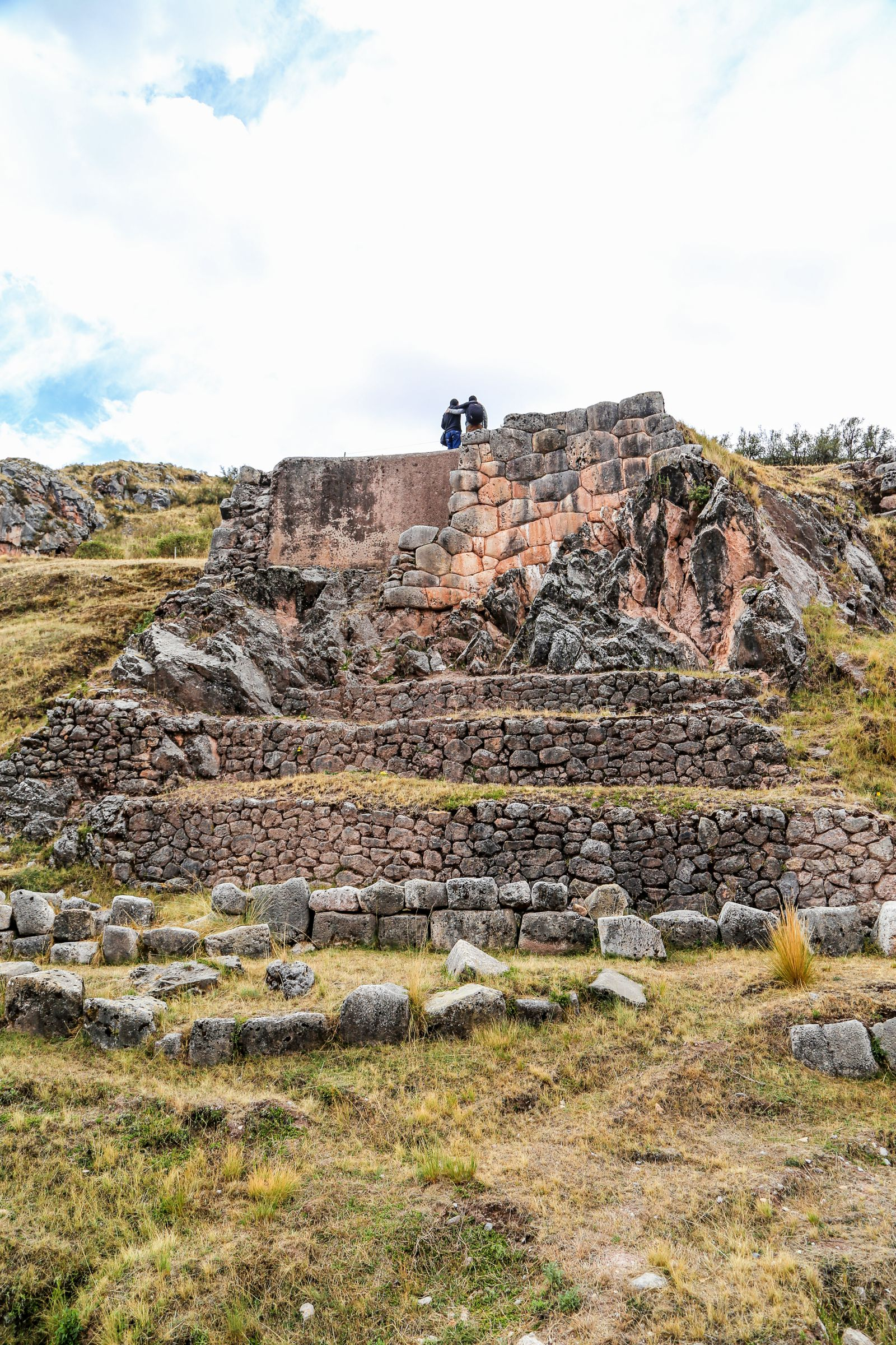 4 Amazing Ancient Inca Sights To See In Cusco And The Sacred Valley of the Incas (47)