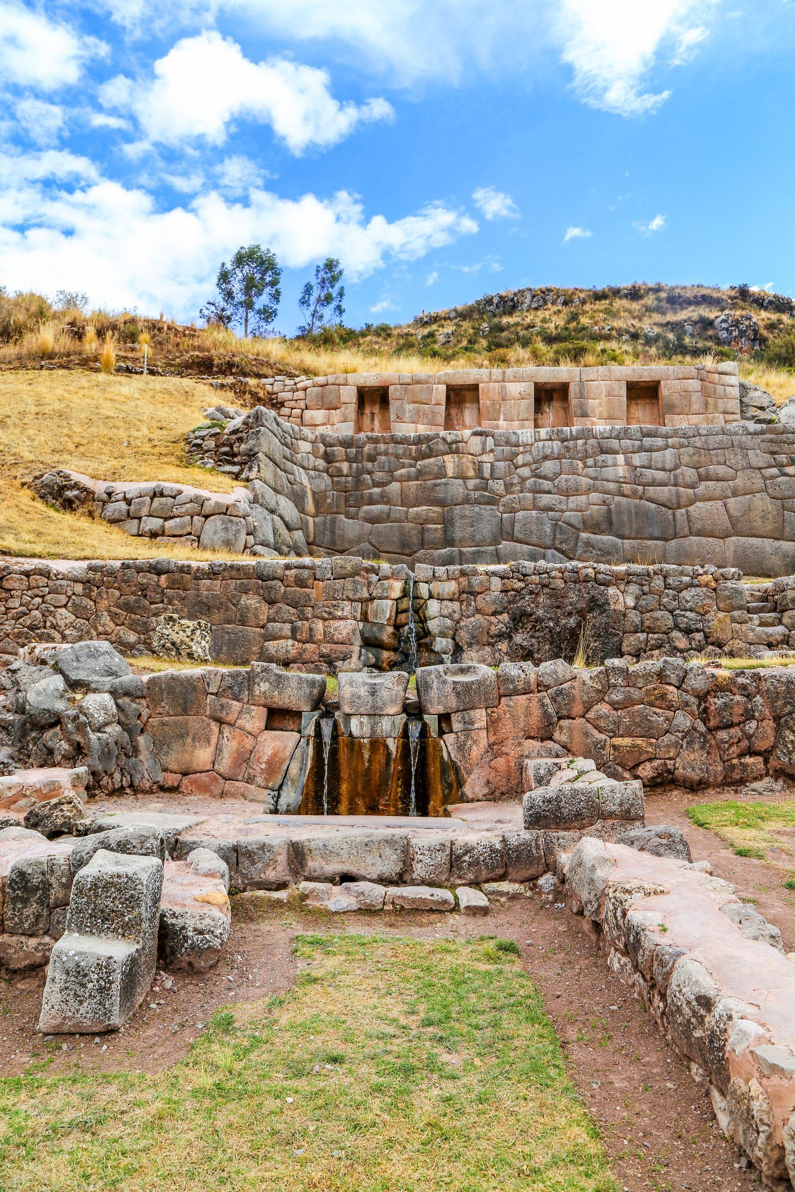 4 Amazing Ancient Inca Sights To See In Cusco And The Sacred Valley of the Incas (48)