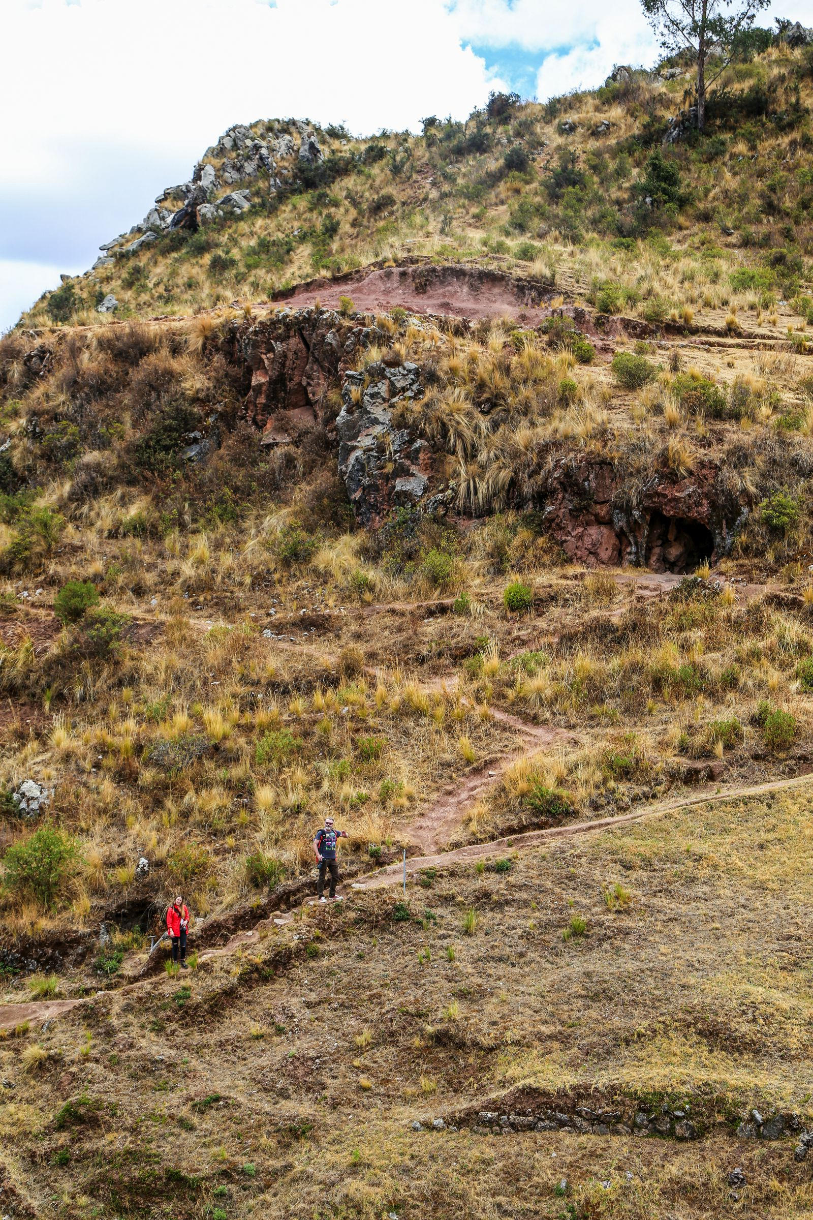 4 Amazing Ancient Inca Sights To See In Cusco And The Sacred Valley of the Incas (59)