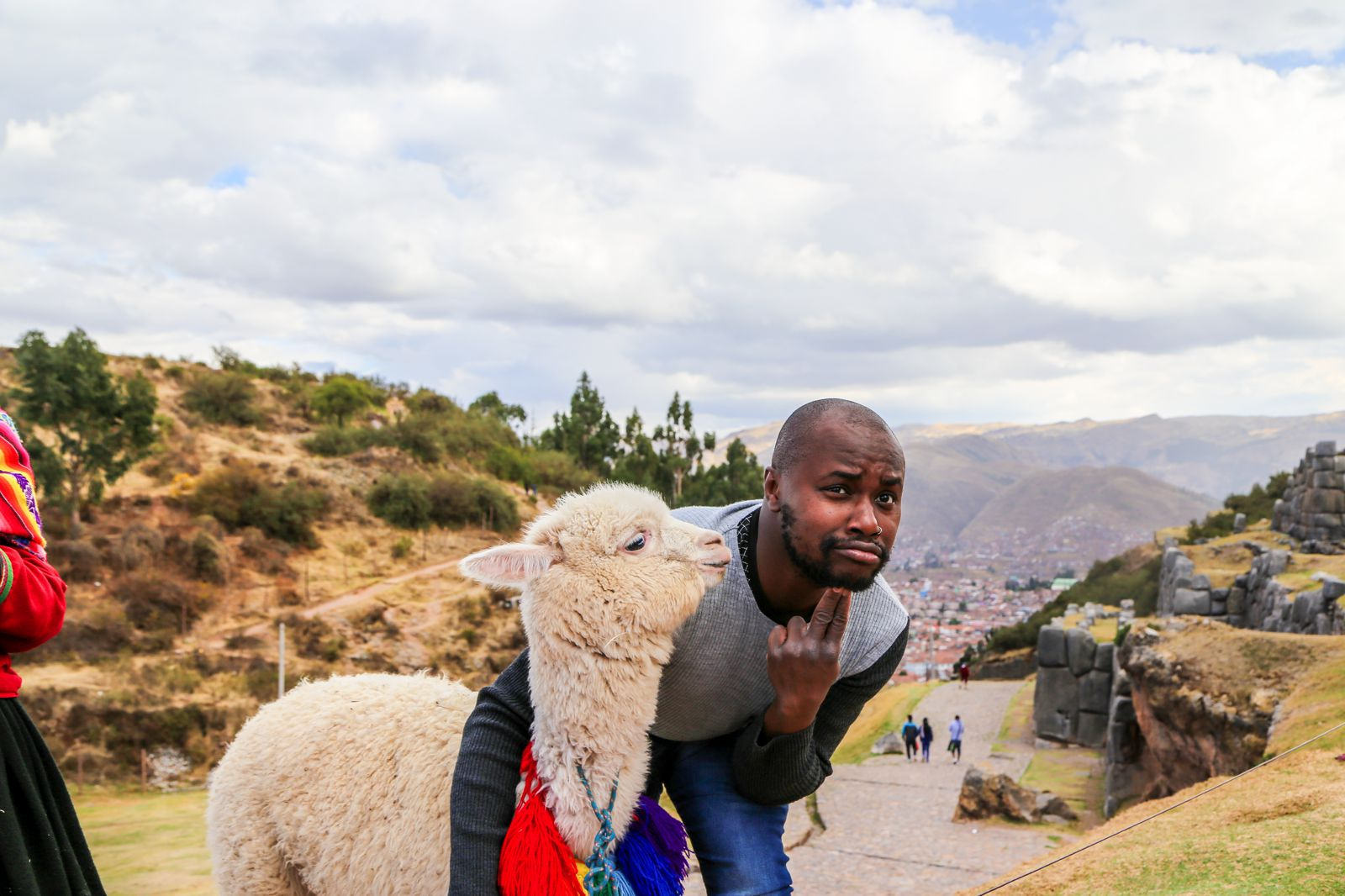 4 Amazing Ancient Inca Sights To See In Cusco And The Sacred Valley of the Incas (88)