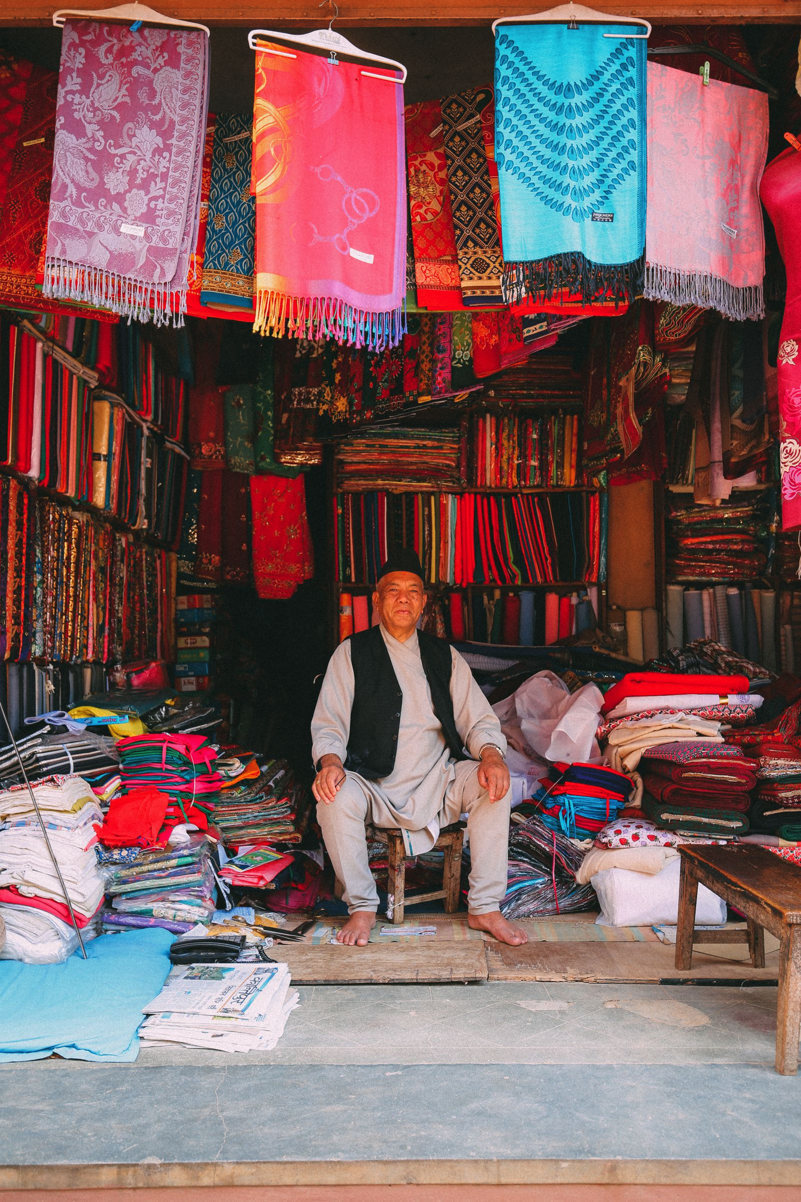 Photos And Postcards From Nepal... Chitwan, Kathmandu, Bhaktapur, Panauti, Pokhara, Tansen, Palpa, Lumbini (7)