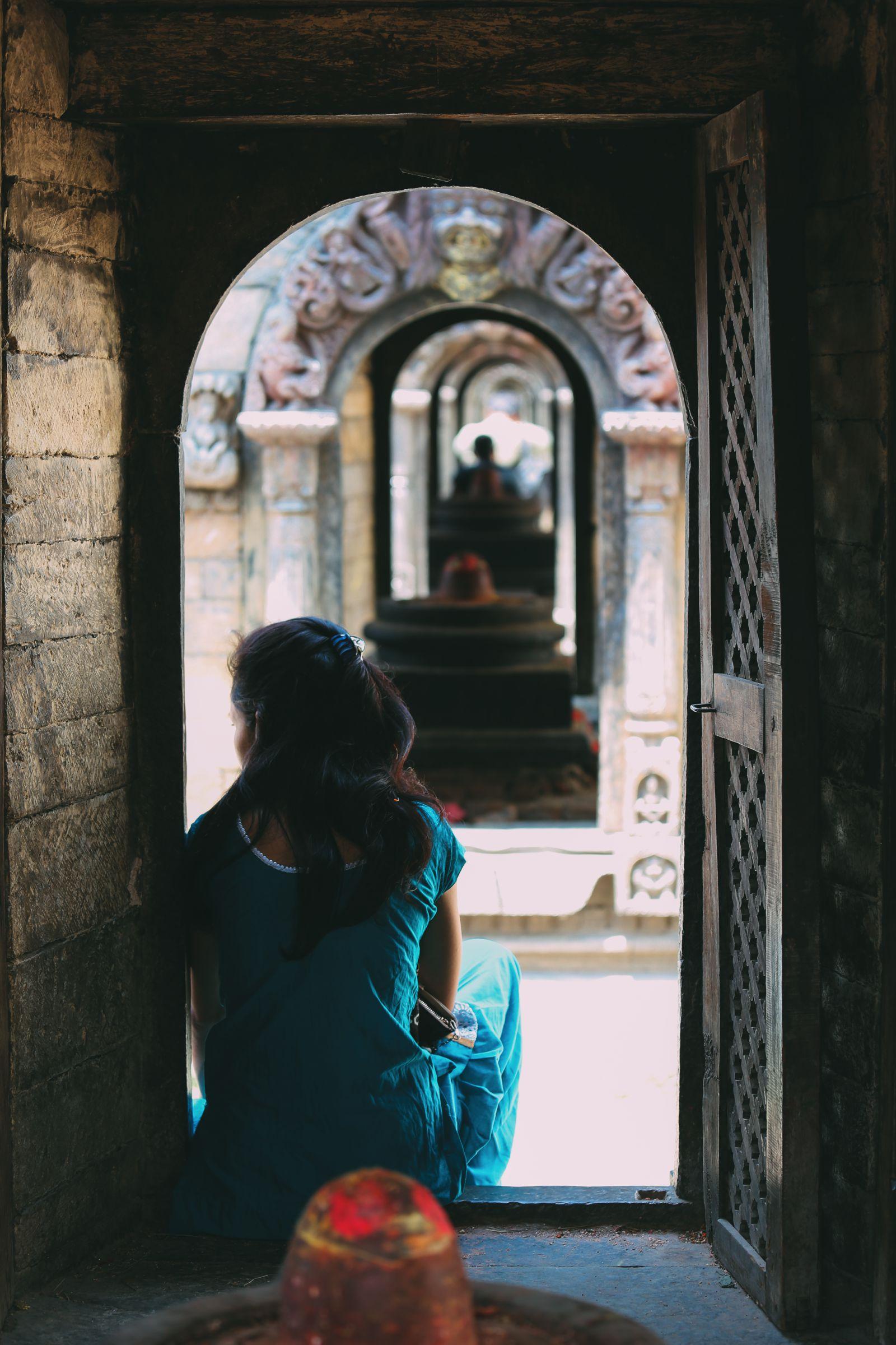 Photos And Postcards From Nepal... Chitwan, Kathmandu, Bhaktapur, Panauti, Pokhara, Tansen, Palpa, Lumbini (1)